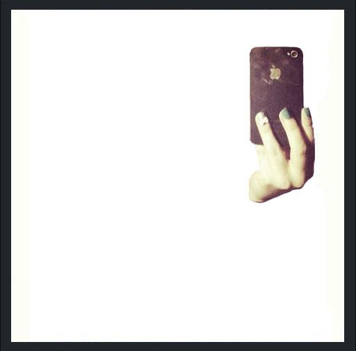 Insta-Rips and Anti-Social Media (Part 1) (4/6)